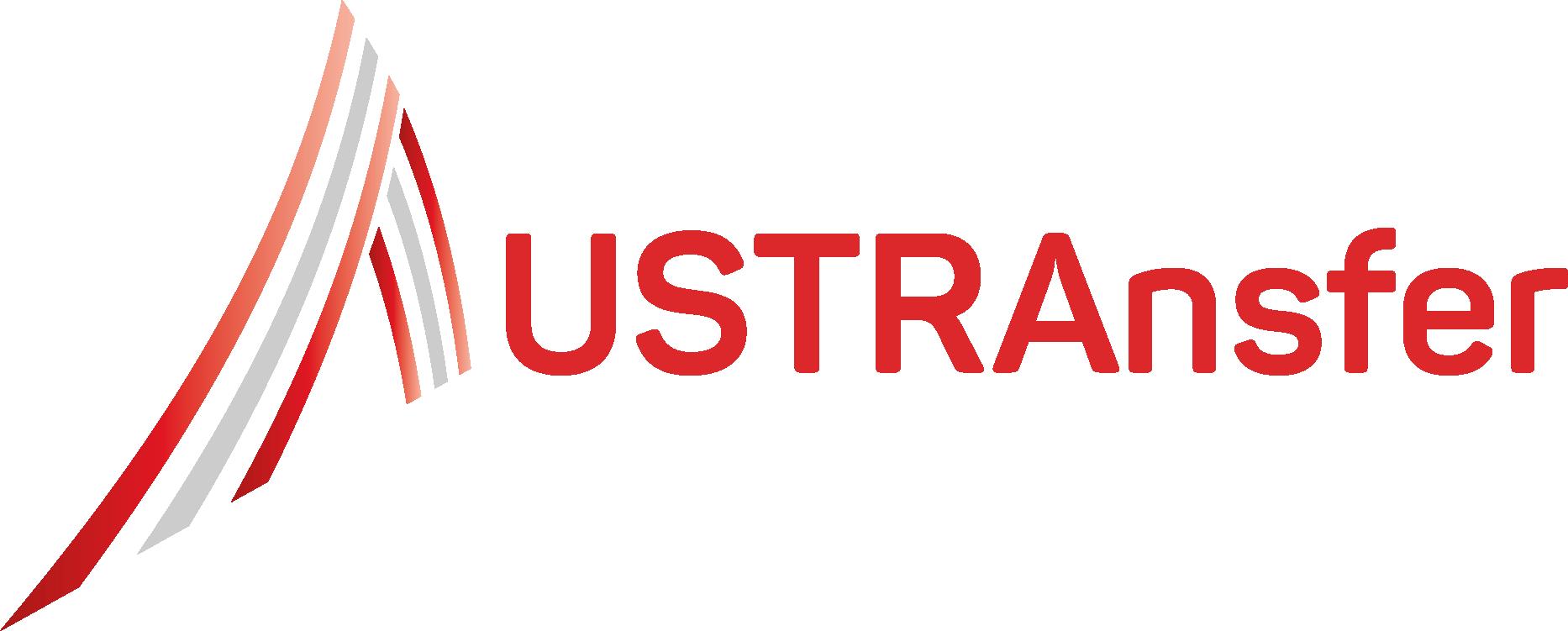 AUSTRAnsfer